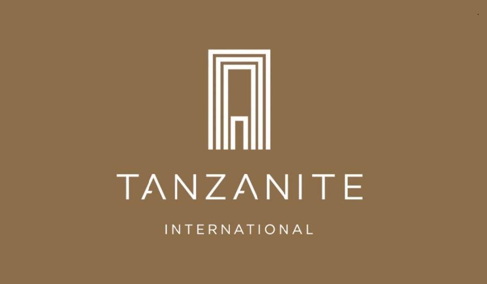 Chủ đầu tư Tanzanite International